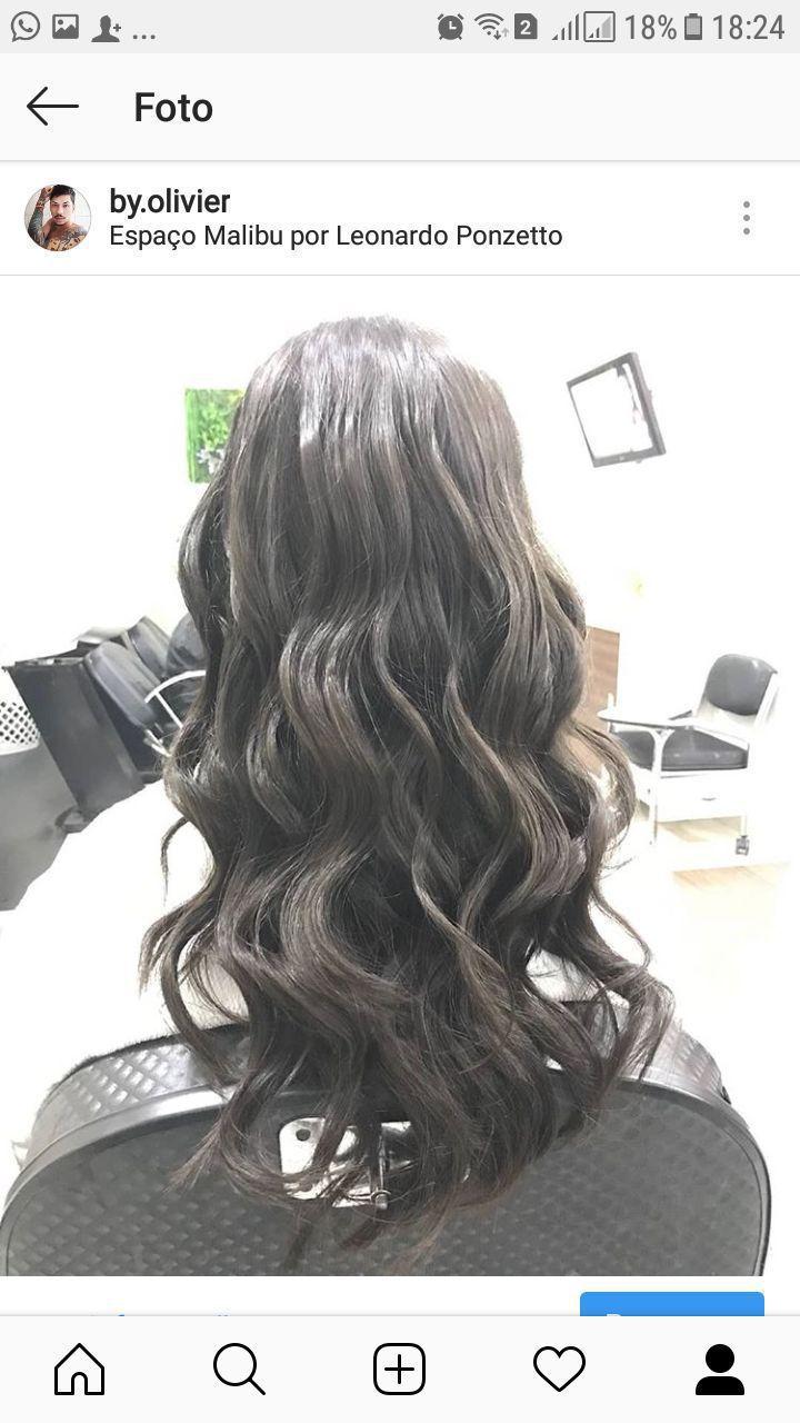 cabeleireiro(a) cabeleireiro(a)