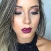#maquiagemsocial #maquiadoraemdomicilio #makeuprenatagianetti
