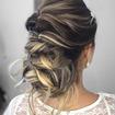 #penteados #penteadosnoivas #coquebaixodespojado