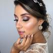 #noivas #maquiagemnoivas# makeuprenatagianetti