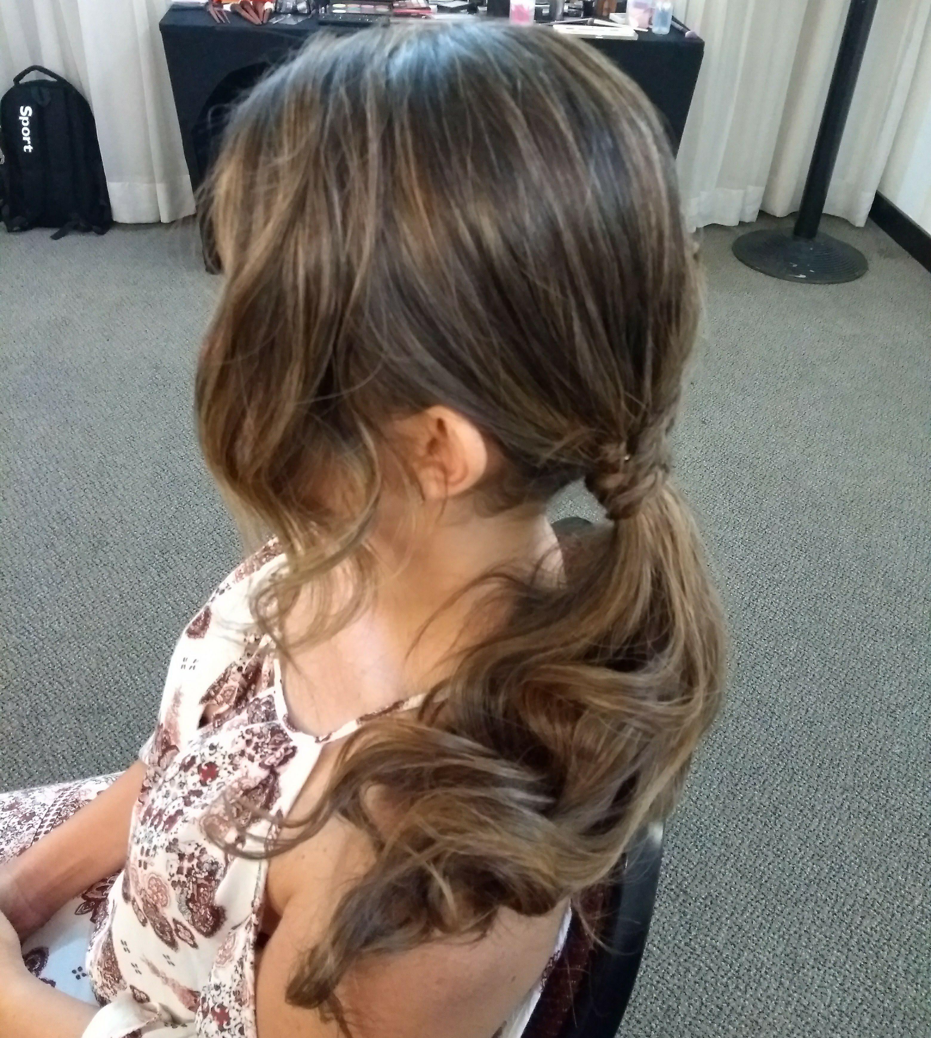 #penteado #cabeleireiro cabelo maquiador(a) auxiliar cabeleireiro(a)