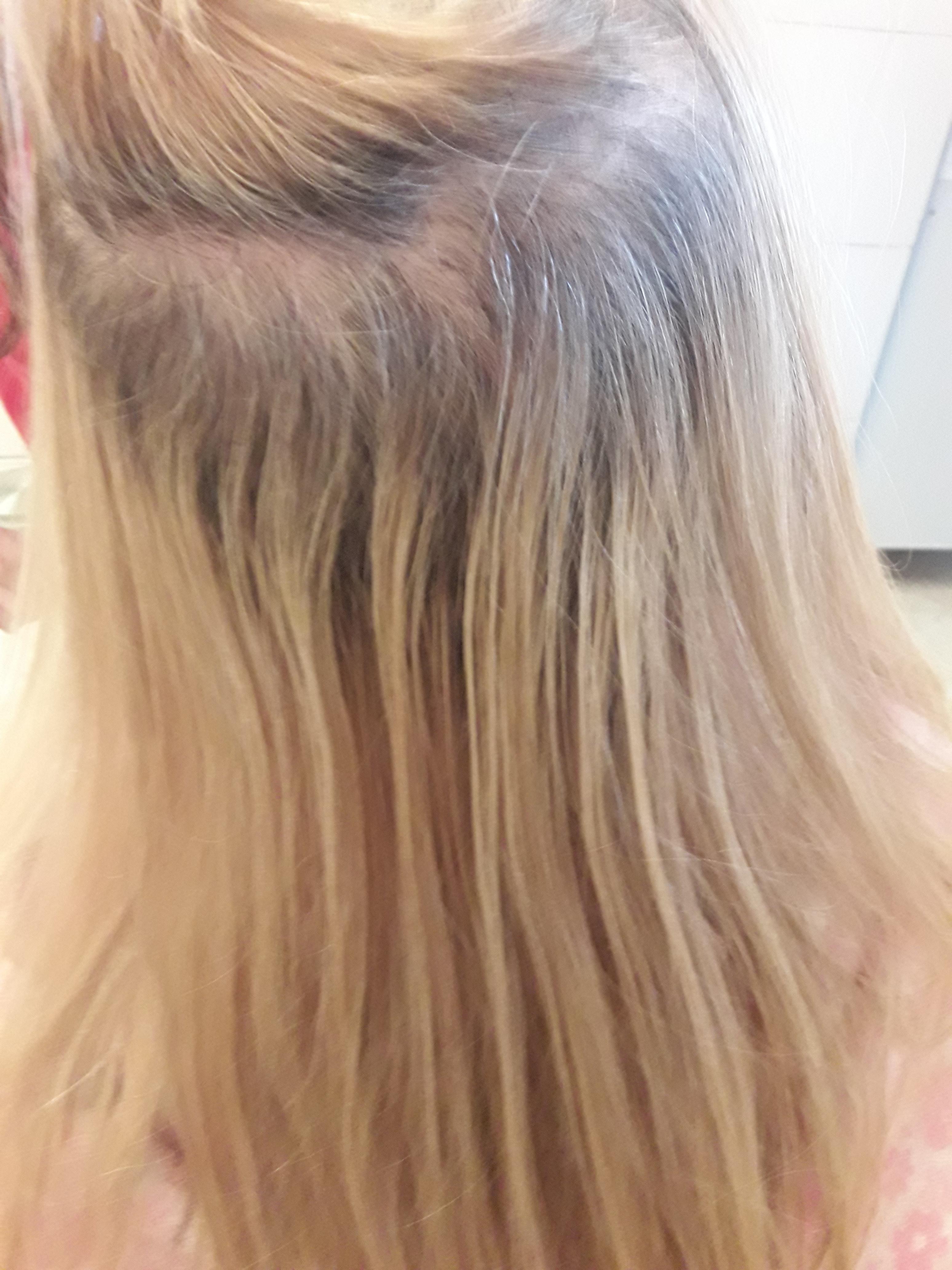 Antes cabelo cabeleireiro(a) designer de sobrancelhas