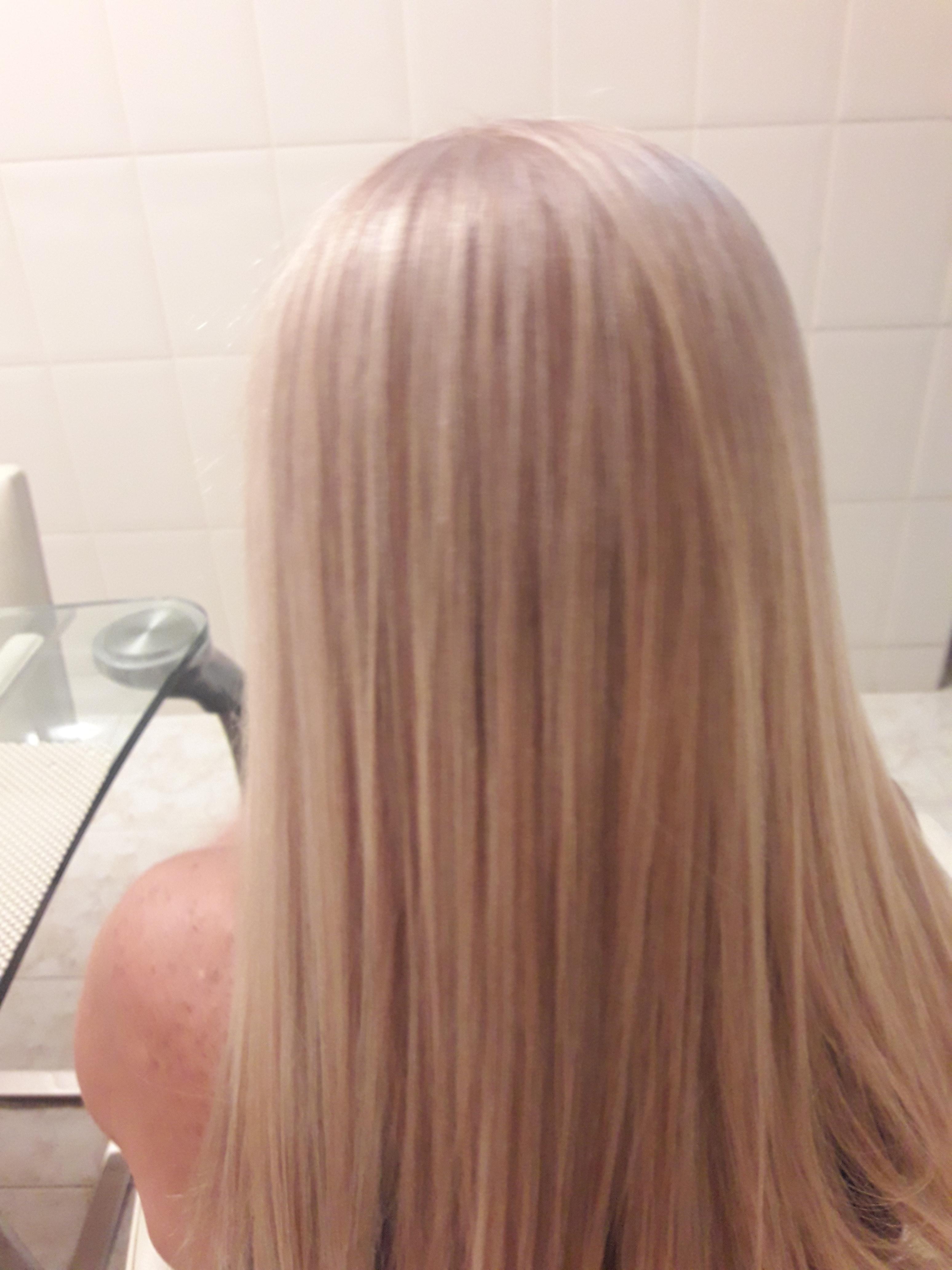 Depois cabelo cabeleireiro(a) designer de sobrancelhas