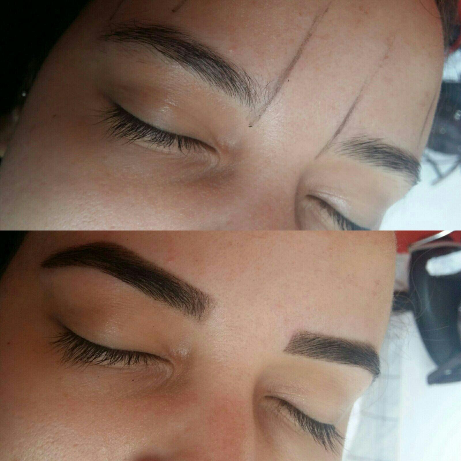 Design com henna! outros esteticista auxiliar cabeleireiro(a) designer de sobrancelhas assistente esteticista assistente esteticista