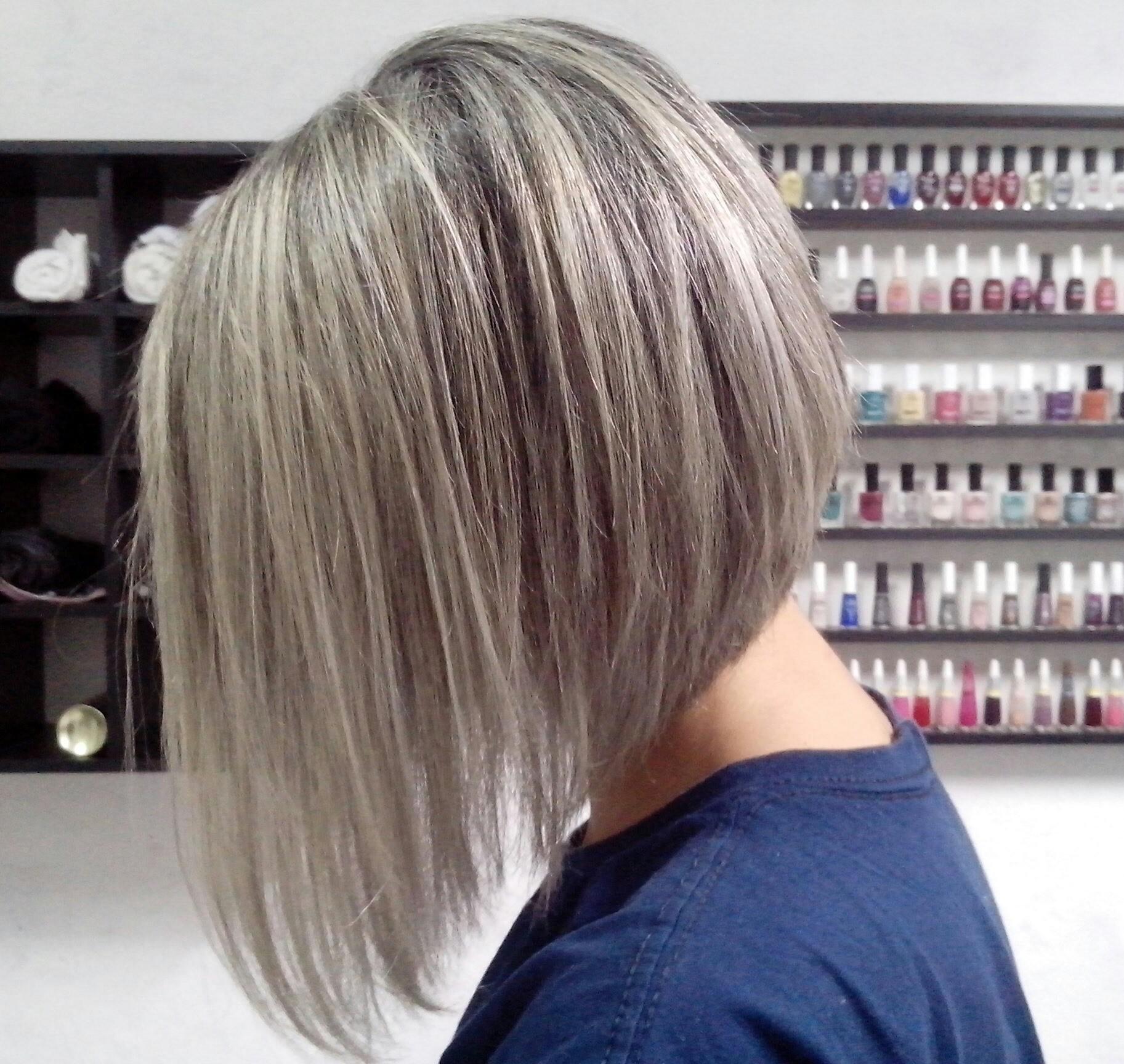 corte cabelo cabeleireiro(a) auxiliar cabeleireiro(a) maquiador(a) manicure e pedicure designer de sobrancelhas