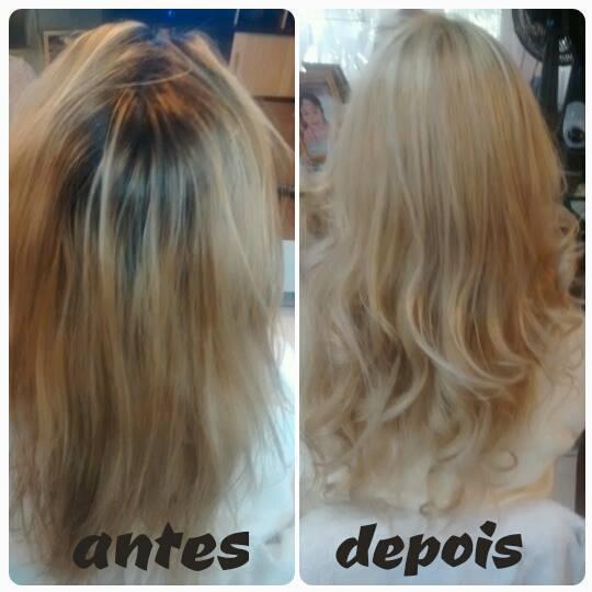 #Luzes #correçãodecor cabelo micropigmentador(a) cabeleireiro(a) maquiador(a)