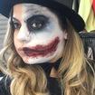 Maquiagem social/ maquiagem artísticas e efeitos Coringa