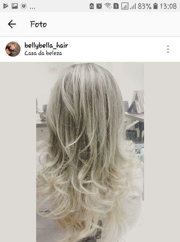escovista cabeleireiro(a) cabeleireiro(a) auxiliar cabeleireiro(a)