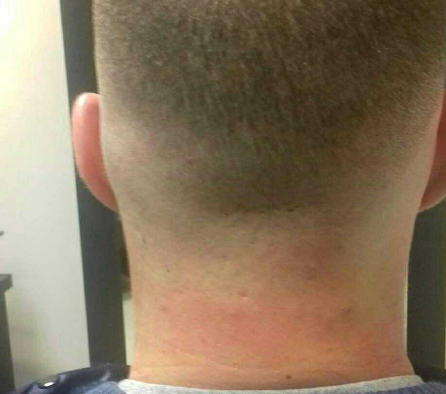 cabelo barbeiro(a) barbeiro(a)