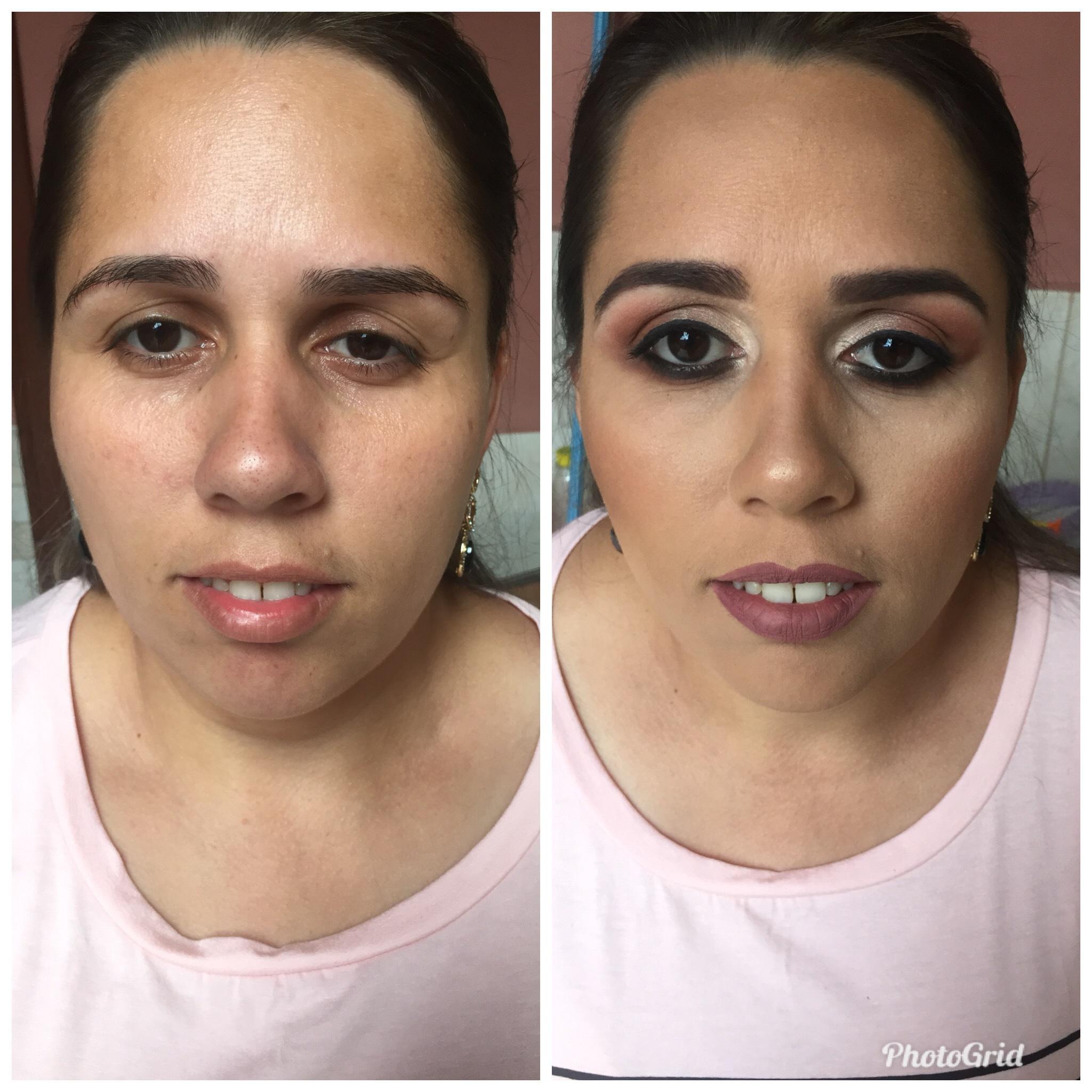 #maquiagem #makeup #make maquiagem maquiador(a)
