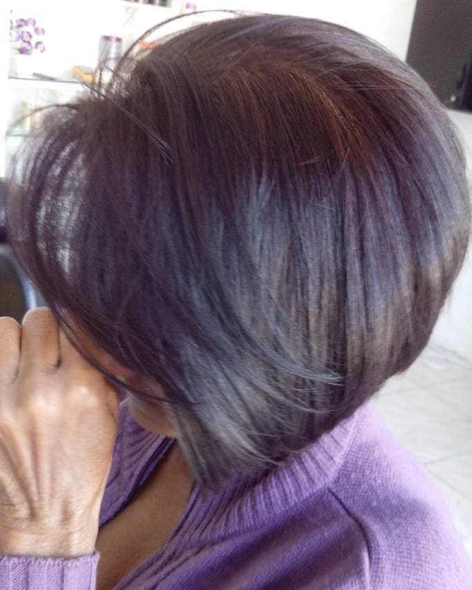 Progressiva e corte cabelo cabeleireiro(a) auxiliar cabeleireiro(a) maquiador(a) manicure e pedicure designer de sobrancelhas