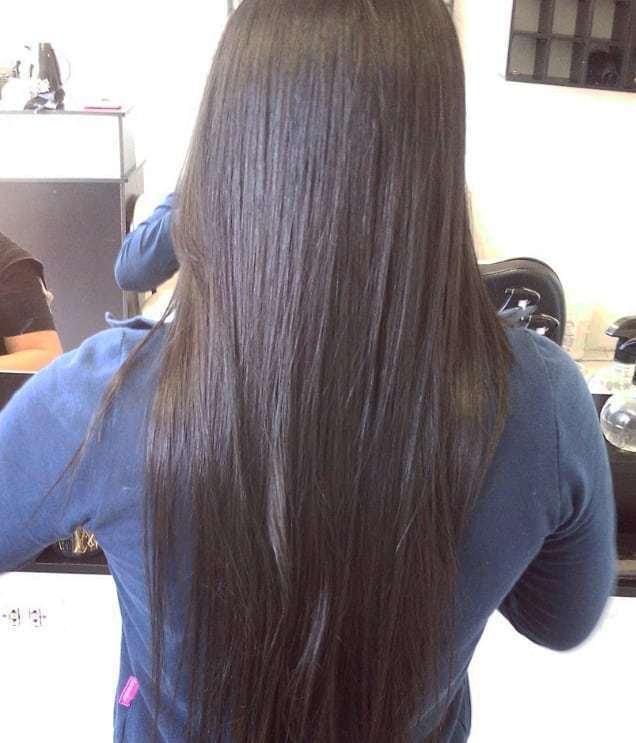 progressiva cabelo cabeleireiro(a) auxiliar cabeleireiro(a) maquiador(a) manicure e pedicure designer de sobrancelhas