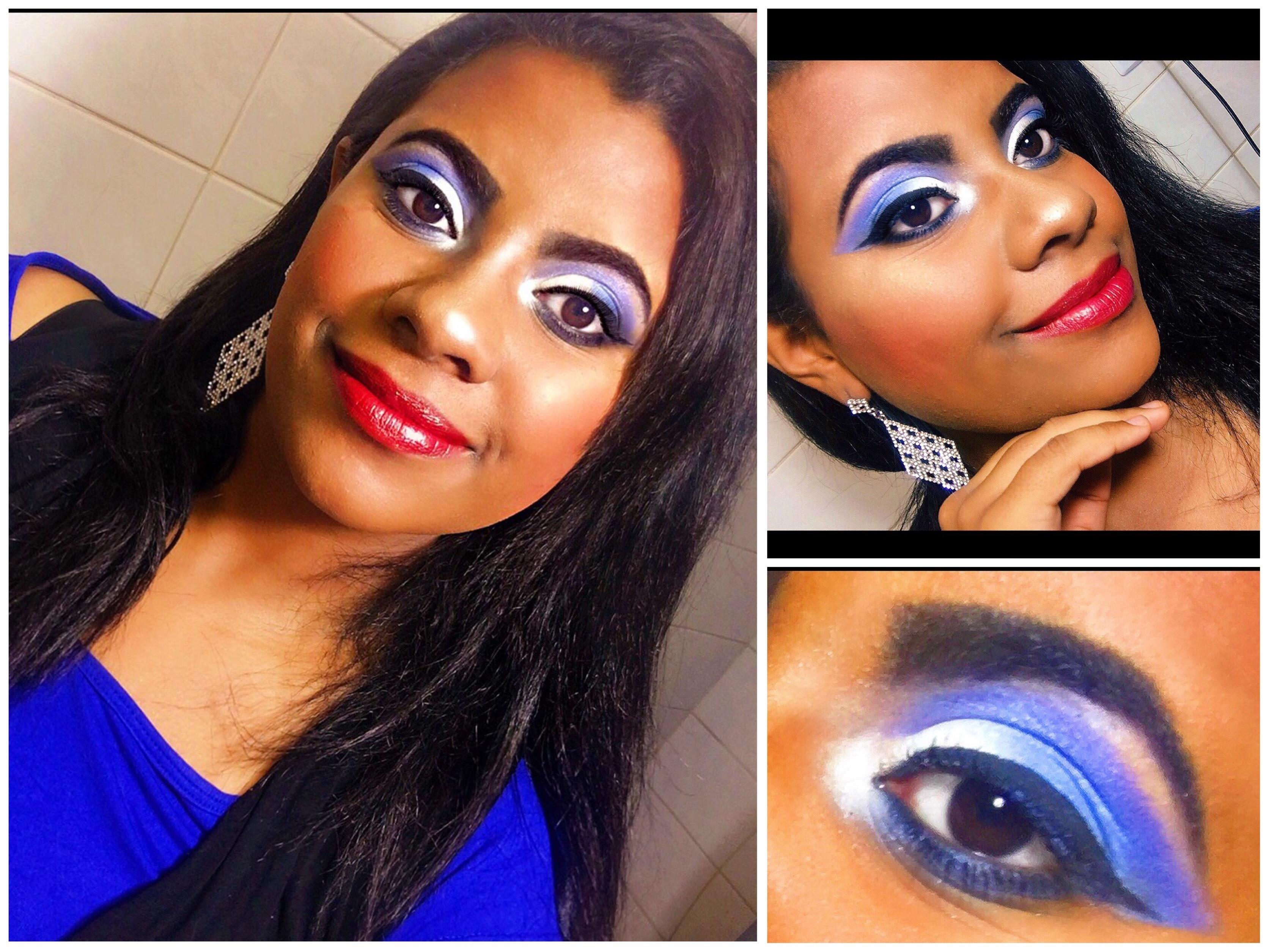 Foto para eventos especiais , como : Casamentos , formaturas ... maquiagem esteticista assistente esteticista estudante (esteticista)