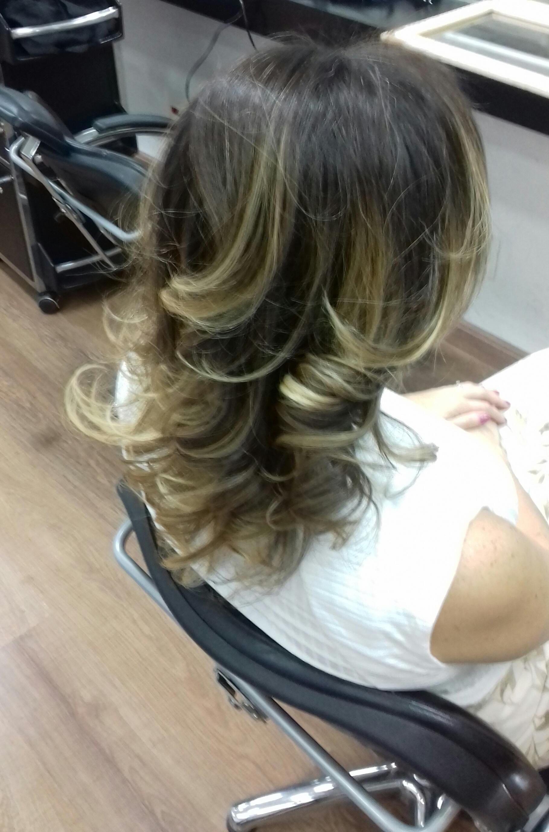 cabelo cabeleireiro(a) maquiador(a) depilador(a) gerente consultor(a)