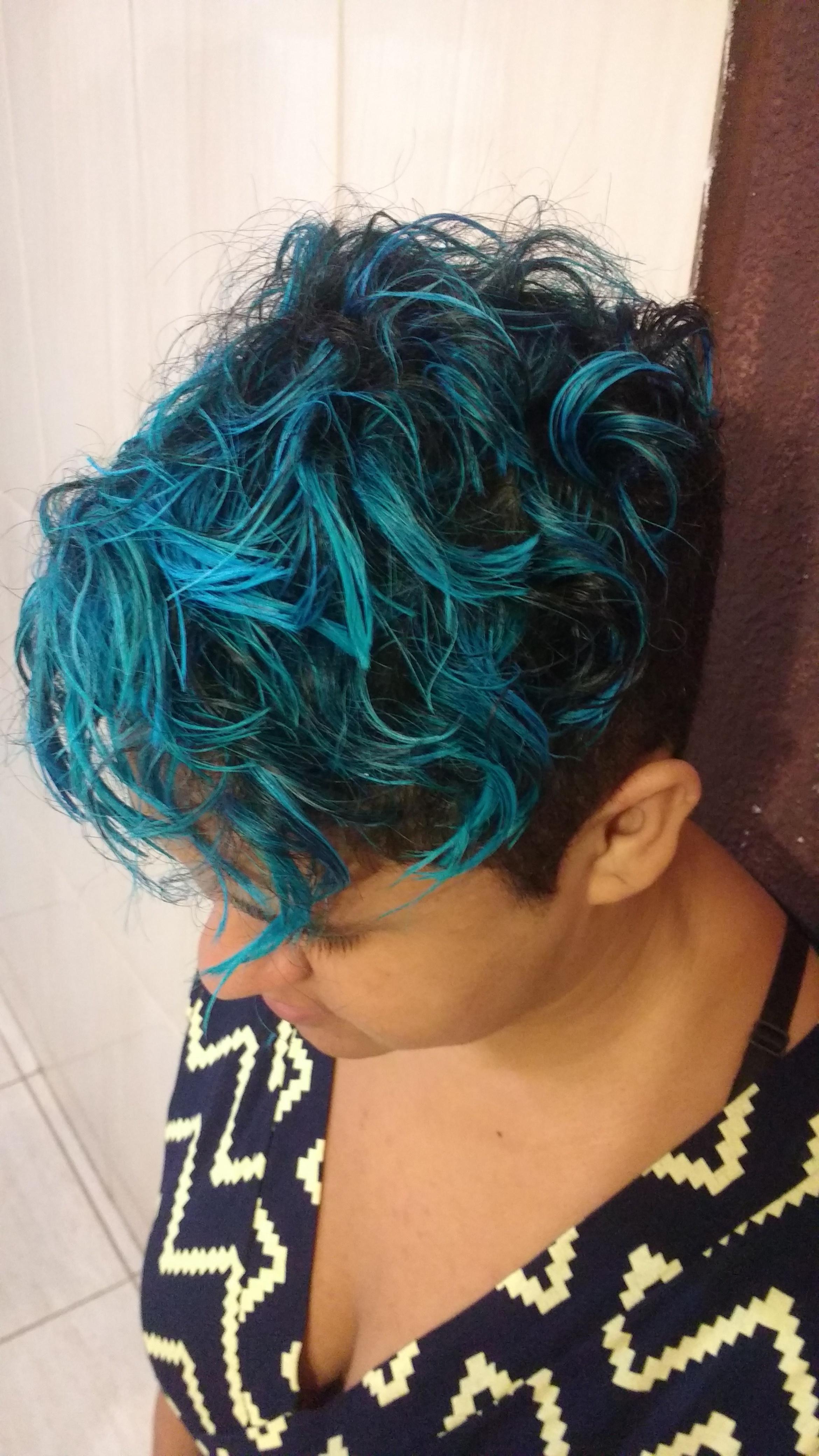 cabelo cabeleireiro(a) auxiliar cabeleireiro(a) maquiador(a) manicure e pedicure designer de sobrancelhas