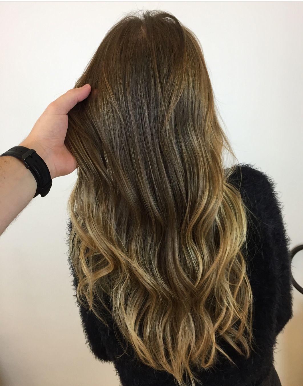 cabelo cabeleireiro(a) cabeleireiro(a) auxiliar cabeleireiro(a) auxiliar cabeleireiro(a)