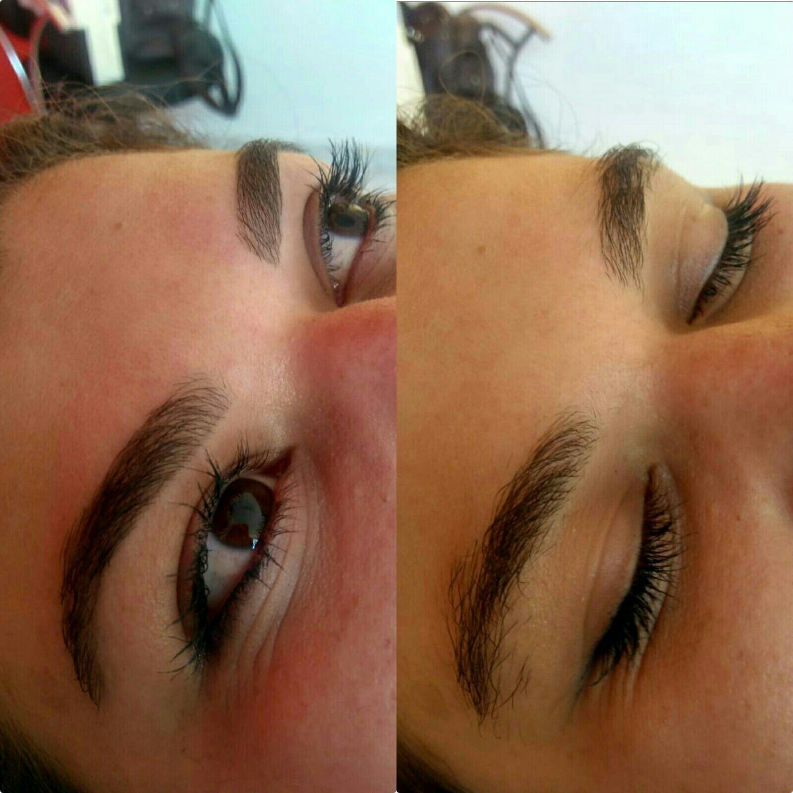 Design sem henna outros esteticista auxiliar cabeleireiro(a) designer de sobrancelhas assistente esteticista assistente esteticista