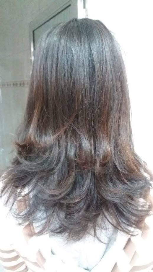 cabelo esteticista cabeleireiro(a) depilador(a) designer de sobrancelhas