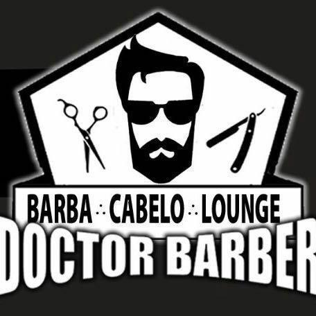 DOCTOR BARBER cabelo