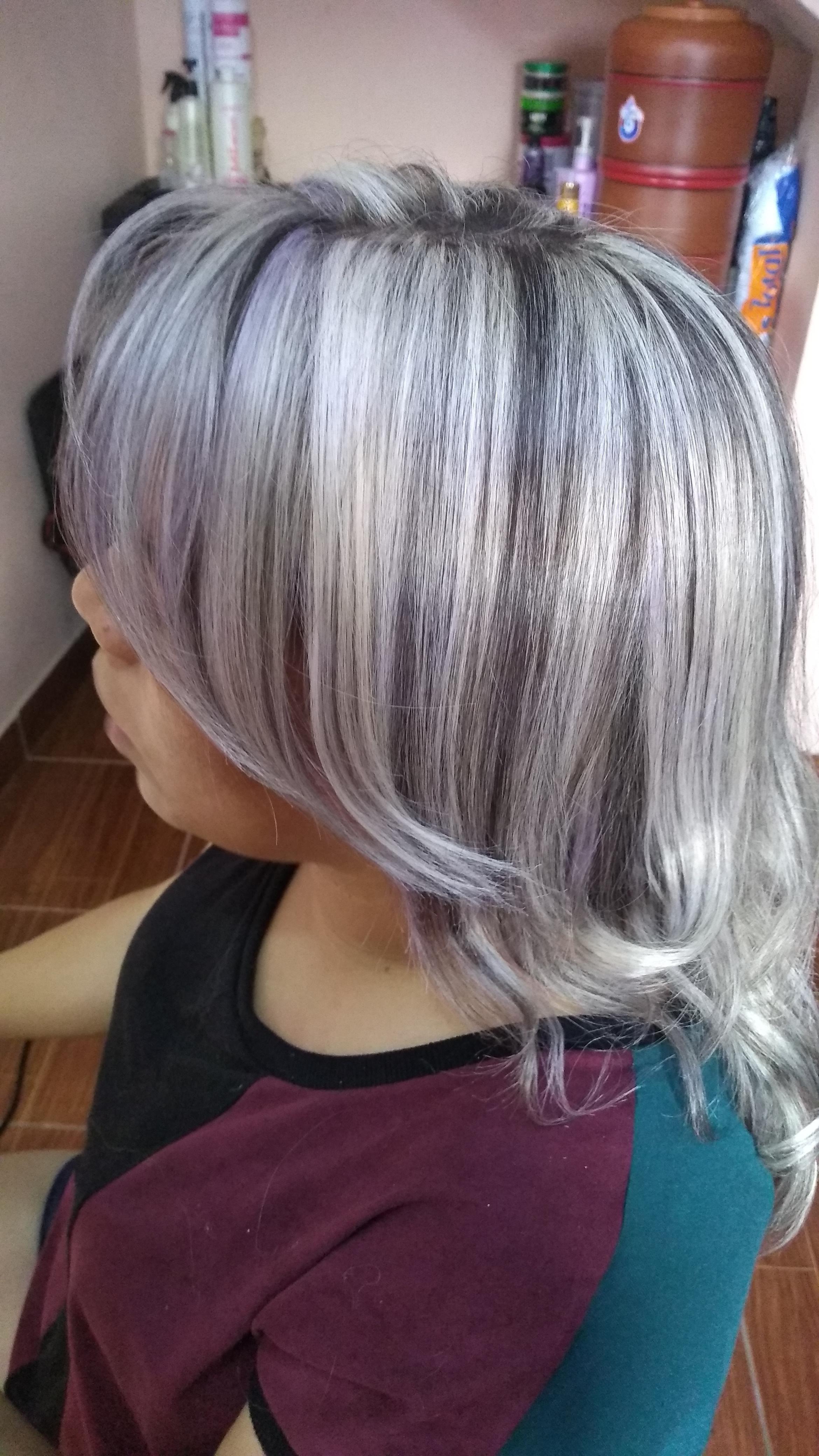 cabelo cabeleireiro(a) micropigmentador(a) designer de sobrancelhas