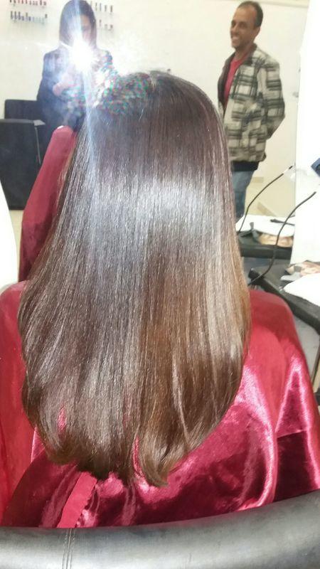 cabeleireiro(a) cabeleireiro(a) cabeleireiro(a)