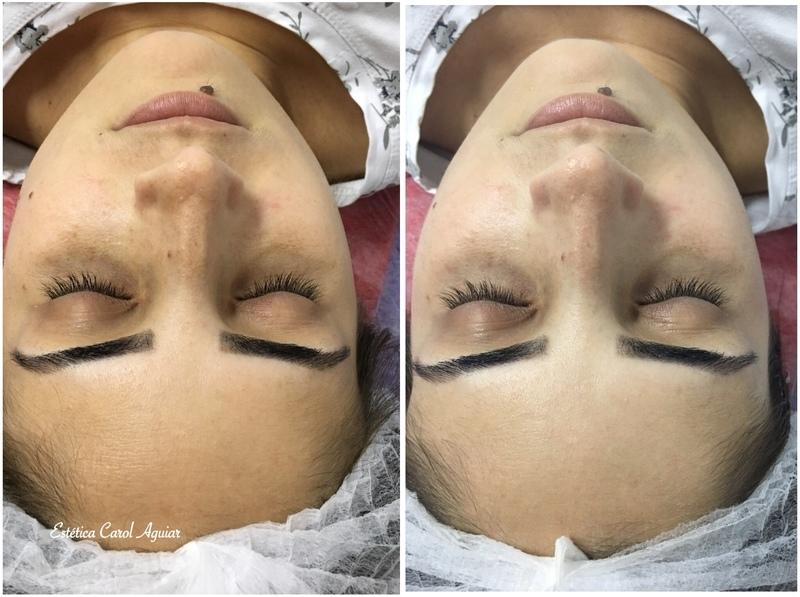 outros esteticista designer de sobrancelhas depilador(a)