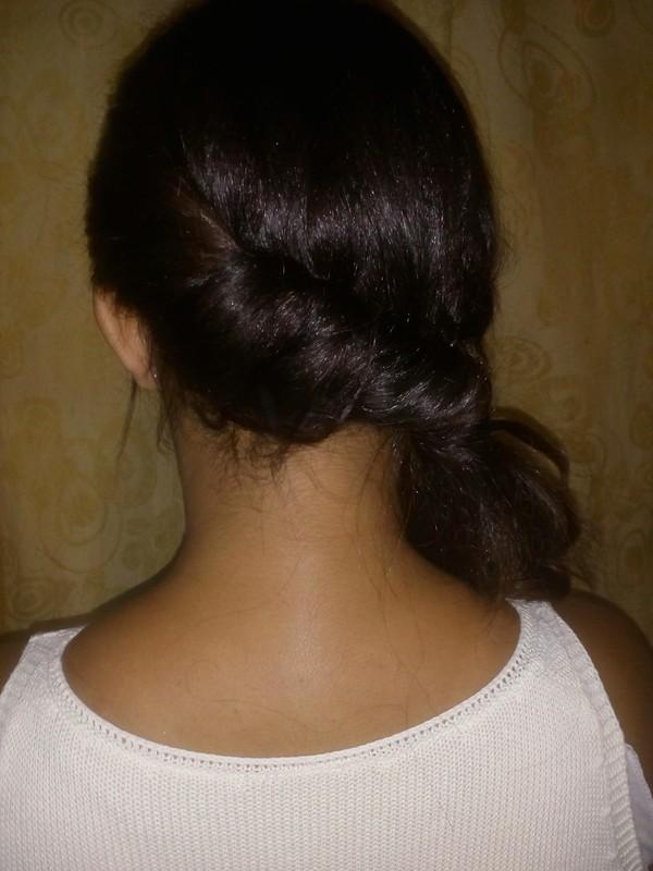 Penteado💛 cabelo maquiador(a) designer de sobrancelhas cabeleireiro(a) escovista depilador(a)