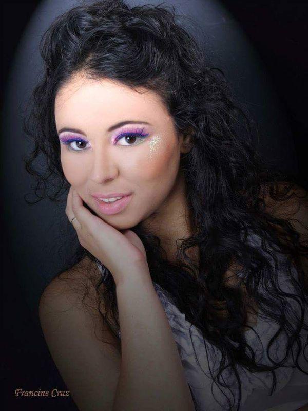 maquiagem maquiador(a) designer de sobrancelhas cabeleireiro(a) cabeleireiro(a)