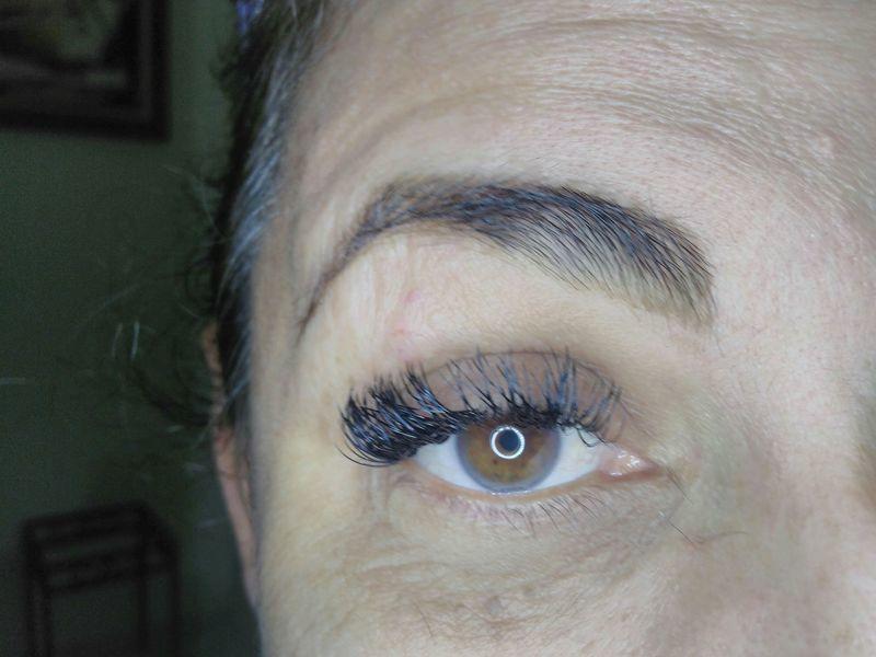 designer de sobrancelhas assistente esteticista micropigmentador(a) outros