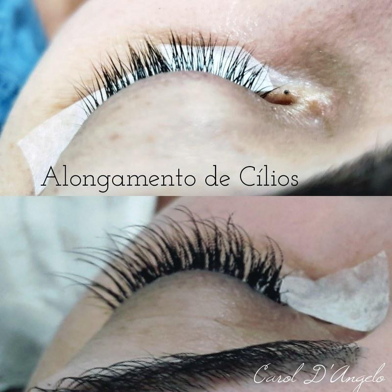 outros maquiador(a) designer de sobrancelhas micropigmentador(a)