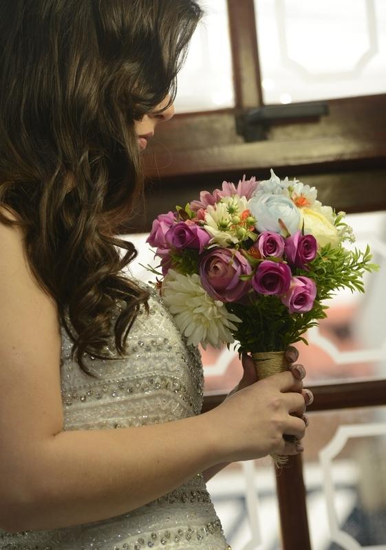 #noiva cabelo maquiador(a) designer de sobrancelhas micropigmentador(a) cabeleireiro(a)