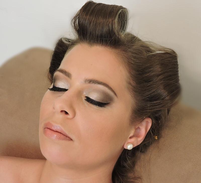 #noiva maquiagem maquiador(a) designer de sobrancelhas micropigmentador(a) cabeleireiro(a)