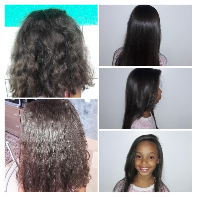 Botox  de Ácido Hialurônico  cabelo cabeleireiro(a) auxiliar cabeleireiro(a)