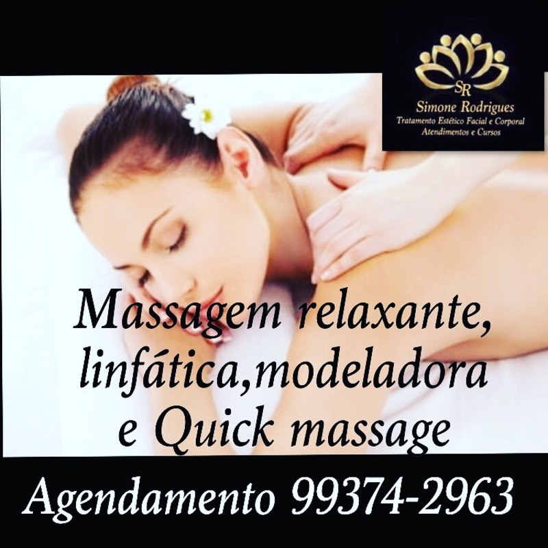 #massage #massagemrelaxante #massagemlinfatica designer de sobrancelhas esteticista depilador(a) micropigmentador(a)