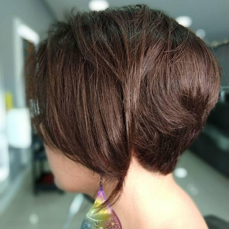 cabelo cabeleireiro(a) maquiador(a) designer de sobrancelhas visagista