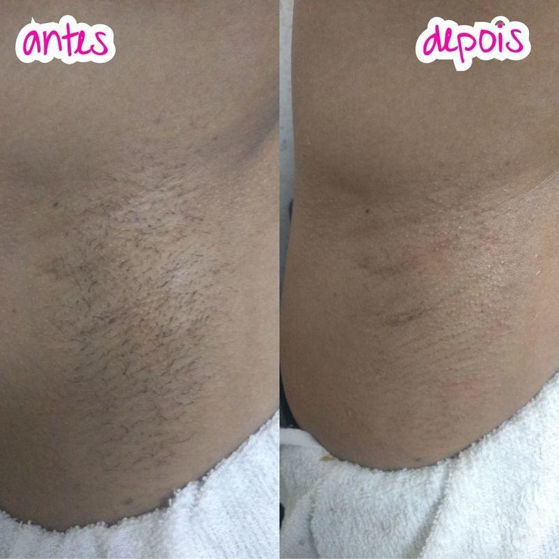 estética cabeleireiro(a) maquiador(a) depilador(a) auxiliar cabeleireiro(a) designer de sobrancelhas escovista assistente maquiador(a)