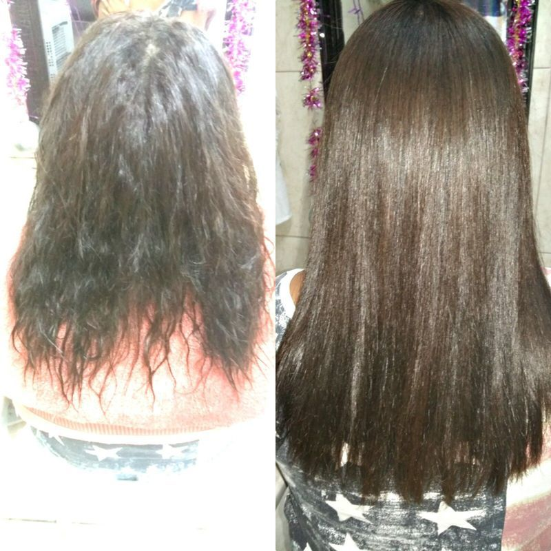 Escova progressiva cabelo cabeleireiro(a) maquiador(a) depilador(a) auxiliar cabeleireiro(a) designer de sobrancelhas escovista assistente maquiador(a)