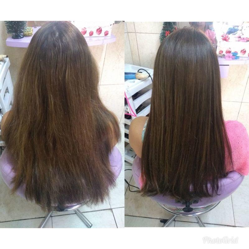 Reconstrução capilar cabelo cabeleireiro(a) maquiador(a) depilador(a) auxiliar cabeleireiro(a) designer de sobrancelhas escovista assistente maquiador(a)