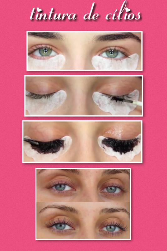 cabeleireiro(a) designer de sobrancelhas micropigmentador(a)