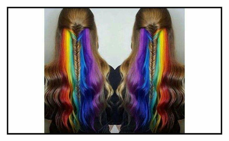 cabeleireiro(a) stylist / visagista