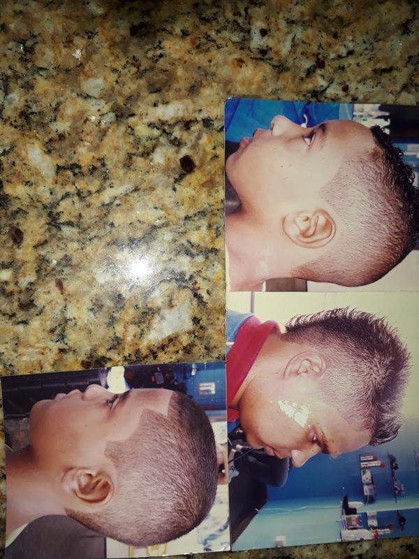 cabelo cabeleireiro(a) designer de sobrancelhas micropigmentador(a)