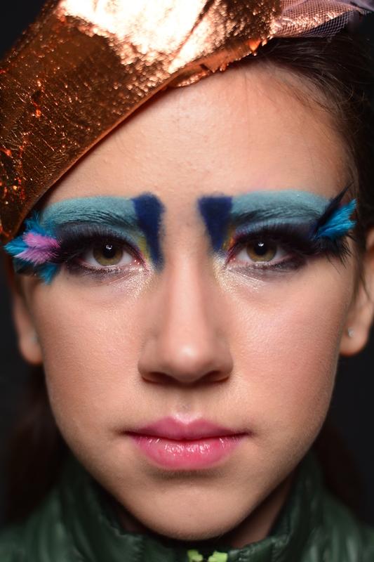 #cores #maquiagem #makeup #belezafeminina #universodascores # maquiagem maquiador(a)