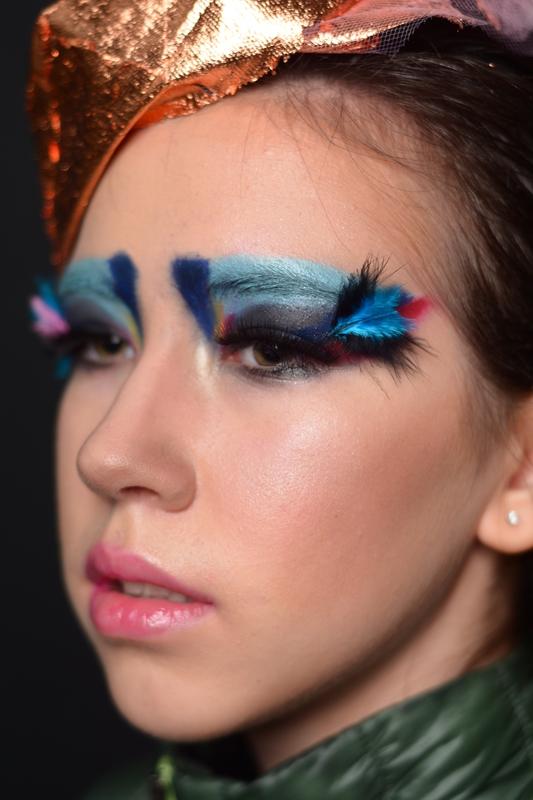 #makeup #maquiagem #maquiadora #belezafeminina #cores #coresprimarias #universodascores  maquiagem maquiador(a)