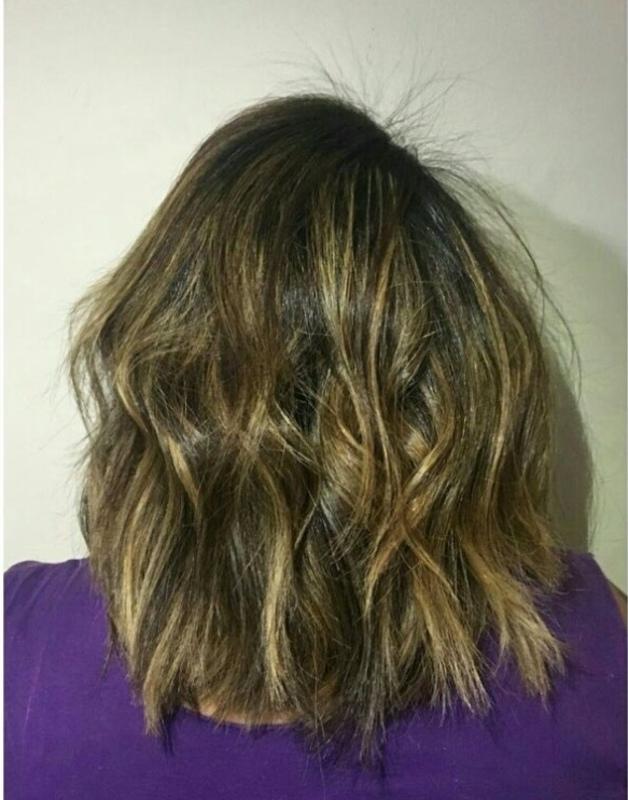 #cabelo#cabeloloiro#mecha#loiro cabelo cabeleireiro(a) designer de sobrancelhas