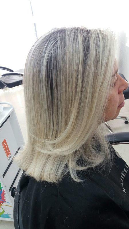 auxiliar cabeleireiro(a) auxiliar cabeleireiro(a) auxiliar cabeleireiro(a) auxiliar cabeleireiro(a) auxiliar cabeleireiro(a) barbeiro(a) cabeleireiro(a) escovista escovista stylist / visagista auxiliar cabeleireiro(a) barbeiro(a) auxiliar cabeleireiro(a) cabeleireiro(a) cabeleireiro(a) cabeleireiro(a) cabeleireiro(a)
