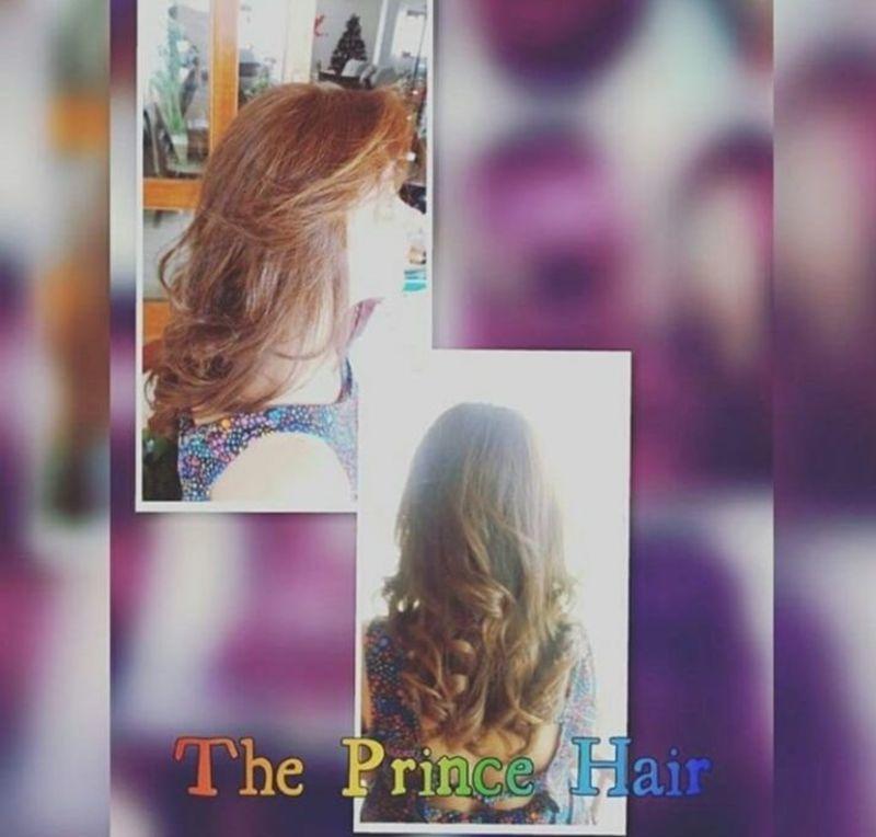 cabelo auxiliar cabeleireiro(a) telemarketing auxiliar cabeleireiro(a)