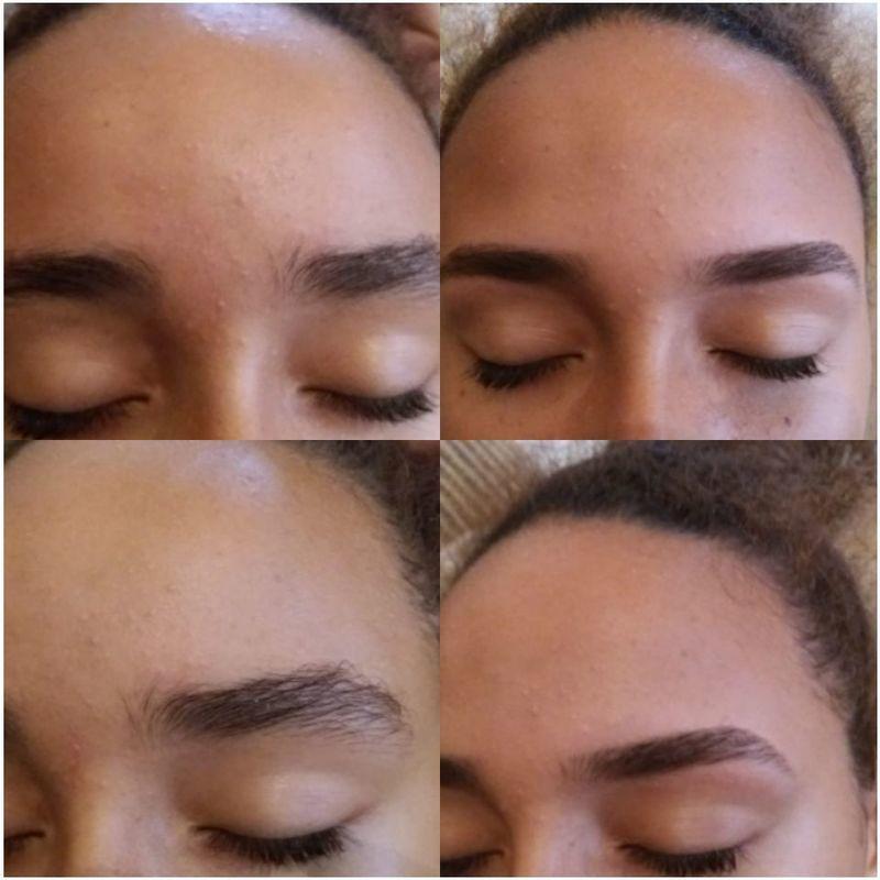 Nessa cliente foi feito apenas o designer! outros estudante (designer sobrancelha) estudante (designer sobrancelha) estudante (designer sobrancelha) estudante (designer sobrancelha) estudante (designer sobrancelha) estudante (designer sobrancelha) estudante (designer sobrancelha) estudante (cabeleireiro) estudante (cabeleireiro) estudante (cabeleireiro) estudante (cabeleireiro) estudante (cabeleireiro) estudante (designer sobrancelha) estudante (cabeleireiro) cabeleireiro(a) designer de sobrancelhas