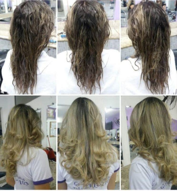 Hidratação e escova, cachos modelados na chapinha estudante (designer sobrancelha) estudante (designer sobrancelha) estudante (designer sobrancelha) estudante (designer sobrancelha) estudante (designer sobrancelha) estudante (designer sobrancelha) estudante (designer sobrancelha) estudante (cabeleireiro) estudante (cabeleireiro) estudante (cabeleireiro) estudante (cabeleireiro) estudante (cabeleireiro) estudante (designer sobrancelha) estudante (cabeleireiro) cabeleireiro(a) designer de sobrancelhas
