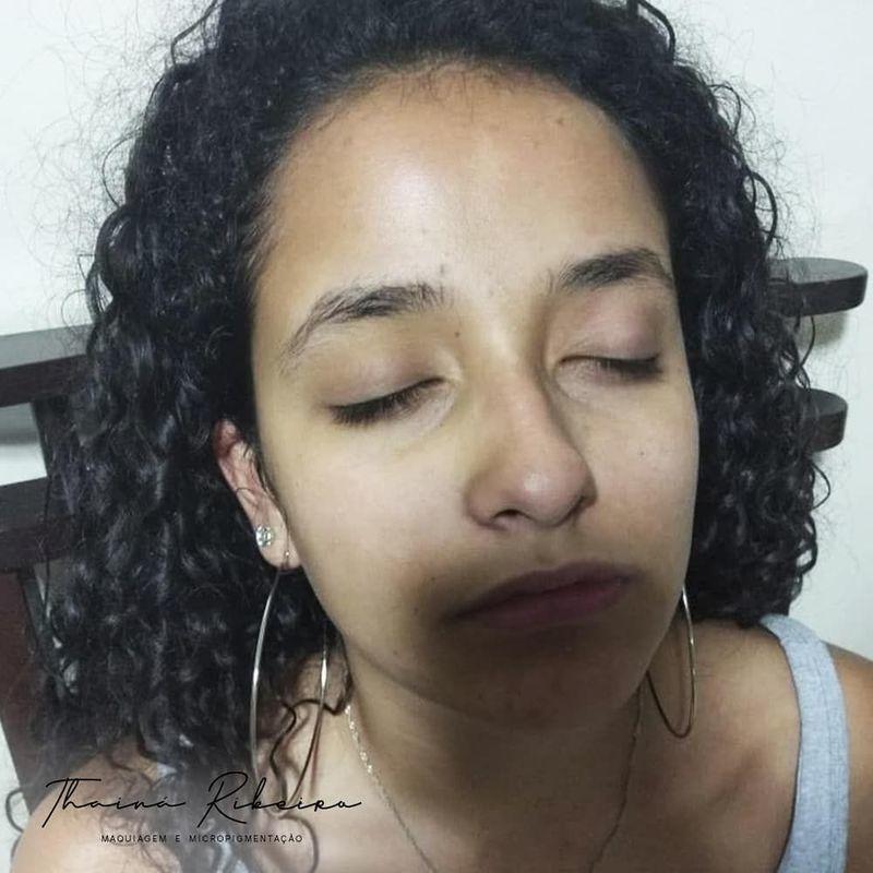 designer de sobrancelhas maquiador(a) recepcionista vendedor(a) micropigmentador(a)