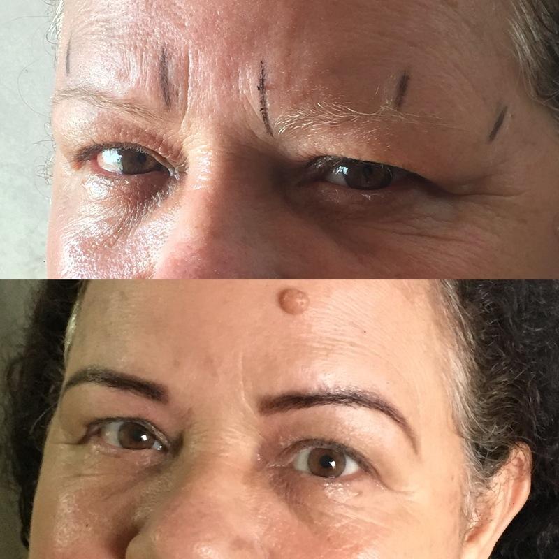 #designdesobrancelha ✨ outros designer de sobrancelhas